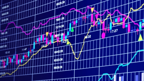 Stock Market Trading Courses: Learn How to Trade Stocks Online ...